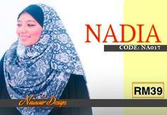 Code NA017
