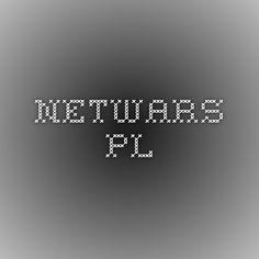 netwars.pl