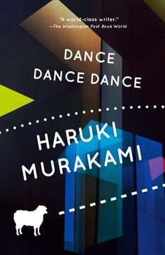 Buy Dance Dance Dance by Alfred Birnbaum, Haruki Murakami and Read this Book on Kobo's Free Apps. Discover Kobo's Vast Collection of Ebooks and Audiobooks Today - Over 4 Million Titles! Henry David Thoreau, George Orwell, Neil Gaiman, Friedrich Nietzsche, Haruki Murakami Libros, Malboro, Attitude, Thing 1, Change