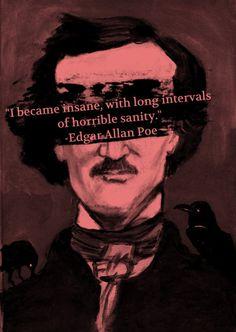 Edgar Allan Poe - Selected Tales