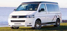 Vw T5, Volkswagen, Combi Wv, T6 California, Vw Caravelle, Vw Camper, Campervan, Campsite, Van Life