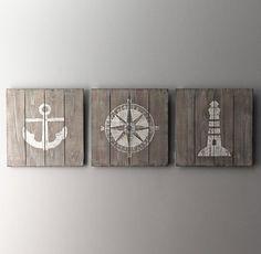 wood wall art ile ilgili görsel sonucu