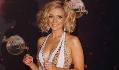 Rachel Riley is a co-presenter on Countdown on Channel 4 ~ Ardan News
