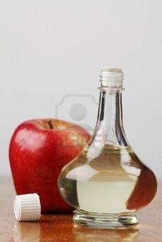 Como Usar el Vinagre de Manzana para Hacer Crecer el Cabello Consejos para tu Cabello