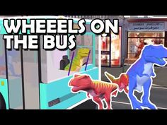 Wheels on the Bus Go Round and Round Children Nursery Rhymes and 3D Nursery Rhymes Collection for Babies. Learn and Enjoy this Children favorite Wheels on the Bus go round and round Nursery rhyme and make sure to like and subscribe to the channel for more exciting nursery rhymes and finger family songs.