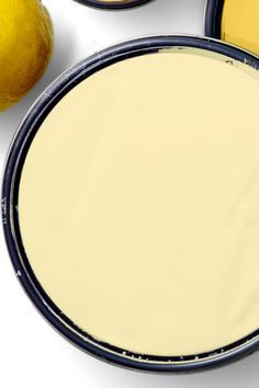 47 Easy Decorating Hacks To Freshen Up Your Home Home design tips Indoor Paint Colors, Yellow Paint Colors, Paint Colors For Home, Yellow Painting, House Colors, Wall Colors, Painting Tips, House Painting, Home Design