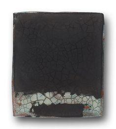 Hideaki Yamanobe | japanische Kunst Galerie - alte und moderne Kunst