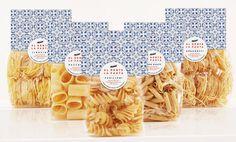 Bildergebnis für al dente la pasta