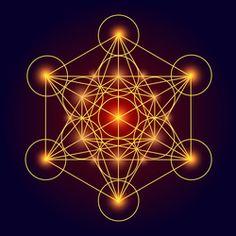 Home | Clube de Meditação para Pensamentos Poderosos
