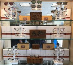 7321b951c8 Northern Virginia Doctors of Optometry offers professional eye care  services from eye doctors in Reston VA