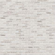 Witte voeg met steen Lima (vandersanden)