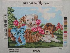 Collection d'Art 6.191