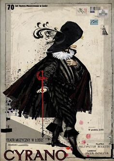 The Art of Poster - The largest collection of Polish posters