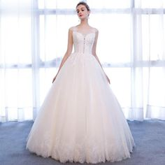 Bridal Gown Styles, Bridal Dresses, Beaded Wedding Gowns, Lace Wedding, Sexy Gown, Evening Dresses, Formal Dresses, Strapless Gown, Dream Wedding Dresses