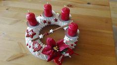 Z papíru Christmas Ornaments, Holiday Decor, Home Decor, Xmas Ornaments, Homemade Home Decor, Christmas Jewelry, Christmas Baubles, Decoration Home, Interior Decorating