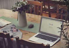 5 Sites you must be on to land more freelance gigs #freelance #freelancing #entrepreneurship Make Money Blogging, Make Money From Home, Make Money Online, How To Make Money, Content Marketing, Internet Marketing, Digital Marketing, Seo Marketing, Online Marketing