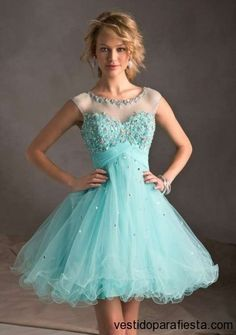 Shop in JollyFell Store, Customized Cheap prom dresses, wedding dresses, evening dresses and homecoming dresses online for sale. All kinds of 2017 Events Dresses made in high quality! Blue Homecoming Dresses, Grad Dresses, Bridal Dresses, Evening Dresses, Short Dresses, Bridesmaid Dresses, Formal Dresses, Prom Dress, Dresses 2014