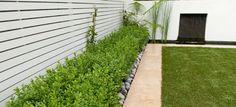 Wandsworth Luxury Garden - thumbnail