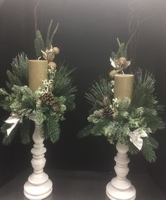 Rustic Glam Collection, 2016 floral design, Tara Powers Michaels of Midlothian, Va. Más