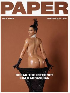 subscriber magazine cover 2014 - Google Search