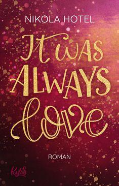 It was always love | Nikola Hotel Paula Hawkins, University Of British Columbia, New Hampshire, It Cast, Reading, Books, Film, Party, Products