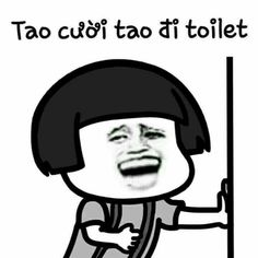 You drew memories in my mind I could never erase You painted color in my heart I could never replace Lú vie Chinese Meme, Panda Meme, China Memes, Interesting Meme, Troll Meme, Teen Dictionary, Cute Kawaii Drawings, Cute Couple Quotes, Meme Pictures
