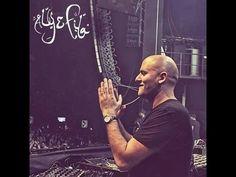 Aly & Fila – Future Sound of Egypt 384 – FSOE 384 (23.03.15) (Free Downl... Aly And Fila, Trance, Techno, Egypt, Future, Concert, Free, Trance Music, Future Tense
