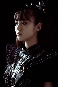 Moa Kikuchi, Band Group, The Grandmaster, My One And Only, Great Bands, My Favorite Music, Metal Bands, Rolling Stones, Bonbon