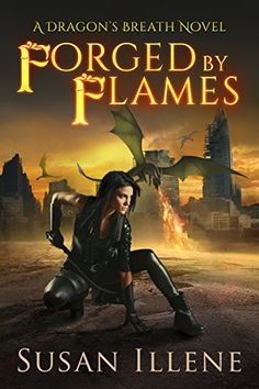 Forged by Flames: Book 3 (Dragon's Breath Series) by Susa... https://www.amazon.com/dp/B01MD0VTQT/ref=cm_sw_r_pi_dp_x_yEDnybSYPBJS0