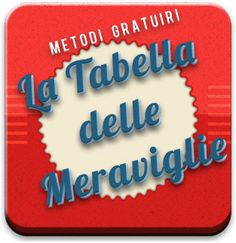 metodi-gratuiti-lotto1.jpg Allow luck a shot, play the lottery to beat the game.