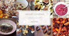 Cookbooth  el lugar de las foto-recetas !!! una aplicación, que utilizan tanto profesionales de la cocina, foodies o aficionados, ...