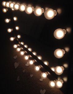 1000 images about woodubemine on pinterest mirror shop globe lights and vanities. Black Bedroom Furniture Sets. Home Design Ideas