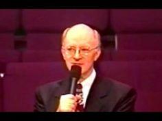 """Evangelist Lee Stoneking ~ """"Terrorists For Jesus Christ"""""""