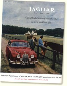 Classic Car News – Classic Car News Pics And Videos From Around The World Jaguar Xj40, Jaguar S Type, Jaguar Cars, Automobile, Jaguar Daimler, Classic Cars British, Old Lorries, High End Cars, Ad Car