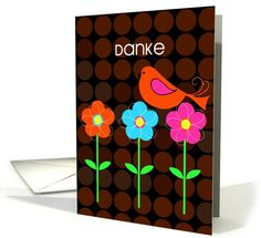 Greek Name day card with bird and flowers card. Personalize any greeting card for no additional cost! Cards are shipped the Next Business Day. Product ID: 909314 Birthday Cards For Mom, Happy Birthday Mom, Birthday Gifts, Greek Name Days, Naming Day Cards, Floral Gloves, Mother's Day Gift Baskets, Polka Dot Background, Bird Cards