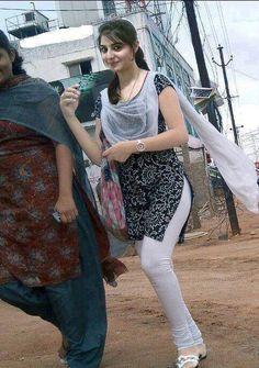 Indian Actress Pics, South Indian Actress Hot, Indian Actresses, Actress Photos, Beautiful Girl Indian, Beautiful Girl Image, Beautiful Indian Actress, Simply Beautiful, Beautiful Women