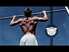 Bar Brothers Workout - Train Hard, No Excuses! - YouTube