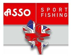 Asso Fishing Line   I was kindly sent a nice package from Richard Yates at Asso Fishing Line the other month and since then I have been testing out the Ultra Carp 14 lb coated  Fluorocarbon li…