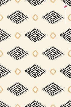 This product is also part of a Bundle, see here A collection of 30 Moroccan Berber Seamless Vector Patterns with all hand drawn elements . 30 Hand Made patterns Geometric Patterns, Textile Patterns, Textile Design, Print Patterns, Morrocan Patterns, L Wallpaper, Whatsapp Wallpaper, Iphone Background Wallpaper, Cute Backgrounds