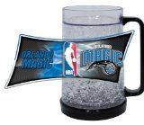 Orlando Magic Freezer Mugs