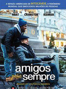 Assistir Filme Amigos Para Sempre Dublado 2018 Amigos Para