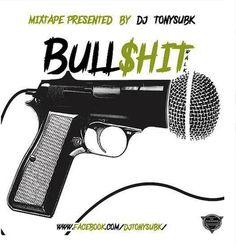 """Dancehall Mix 2016 - """"Bullshit Walk Mix"""" (Dj TonySubk)  Und nun mal etwas für die Dancehall/Reggae-Fans unter uns Breakzlern! DJ TonySubk hat uns da nämlich etwas ganz feines zusammen gemiext. Das Mixtape sollte alle herzen der Reggae Fans unter euch erreichen und voll befriedigen. Es steckt voller Hammer Tracks der aus Jamaica stammenden M #Cannabis #Dancehall #DJTonySubk #Mixtape #Reggae #Musik #Hiphop #House #Webradio #Breakzfm"""