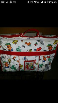 Playpen, 1990s, Suitcase, Lunch Box, Diaper Bags, Hospitals, Antiques, Baby, Plastic