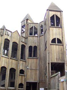 Kid's Castle