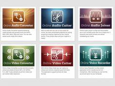 outil en ligne audio video 500x375 6 outils en ligne pour lédition audio et vidéo