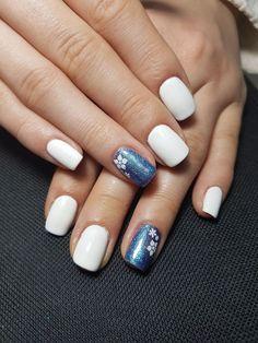 January Nails #niceone
