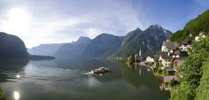 hallstatt_upper_austria__austrian_national_tourist_office_weinhaeupl
