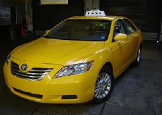 you can just Book #maxi #taxi #Melbourne with a phone call or book maxi taxi online and keep calm.  http://goo.gl/QlcjYA