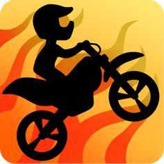 Bike Race Free - Top Motorcycle Racing Games hacks online cheat codes free Coins wie man