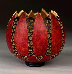 filigree votive-carol kroll